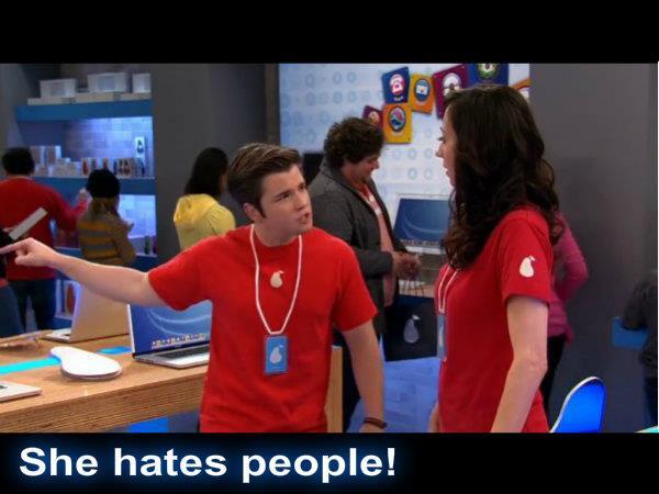 File:She hates people!.jpg