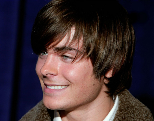 File:Zac-hsm2-dvd-release-party-5.JPG