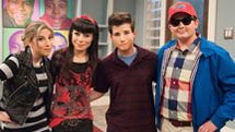 File:Icarly-cast-disguise-thumb.jpg