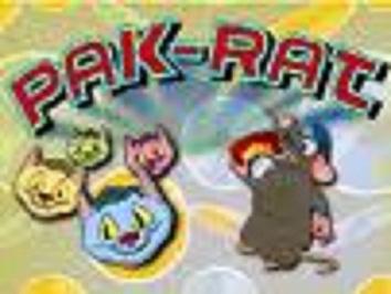 File:Pakky rat.jpg