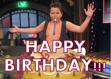 File:Gibby Popping Out of a Birthday Cake.jpg