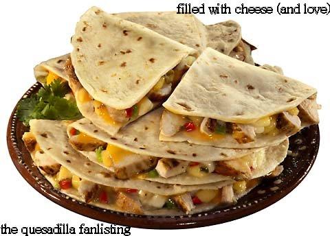 File:Quesadillas.jpg