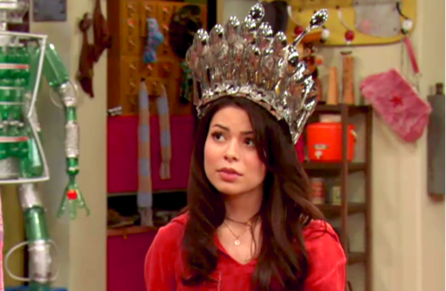 File:Carly Spoon Hat.png