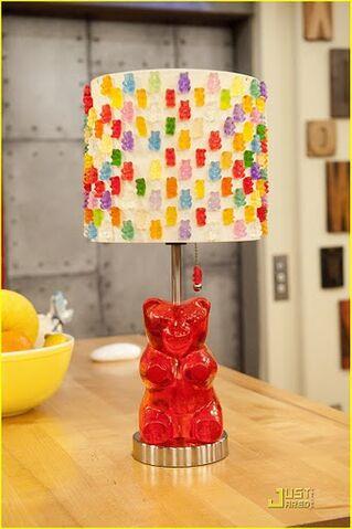 File:Gummybearlamp.jpg