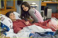Icarly-saved-life-stills-04.jpg