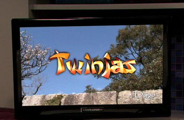 File:Twinjas.jpg