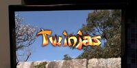 Twinjas