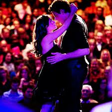 File:Finchel kiss nationals.jpg