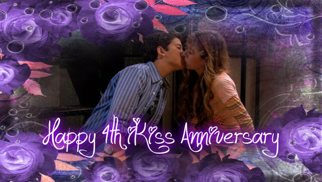 File:Happy iKiss 4th Anniversary.jpg