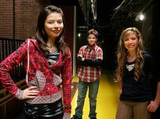 File:ICarly-cast-icarly-2041757-230-172.jpg