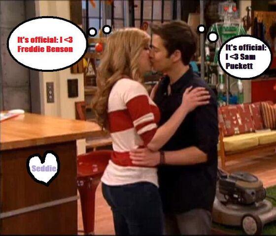 File:Seddie Kiss!!!.jpg