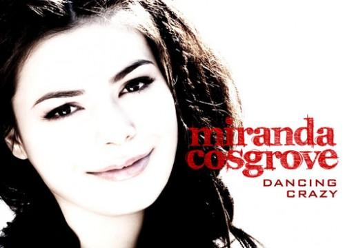 File:Miranda-Cosgrove-Dancing Crazy-1-500x360.jpg