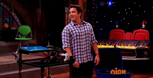File:ICarly.S07E07.iGoodbye.480p.HDTV.x264 -Finale Episode-.mp4 002327781-006.jpg