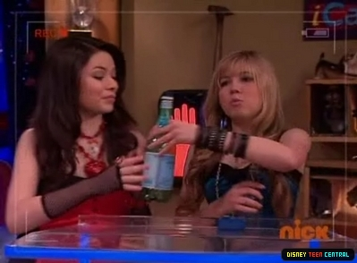 File:Normal iCarly S03E04 iCarly Awards 337.jpg