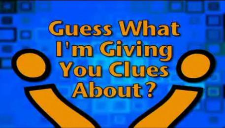 File:Guess.jpg