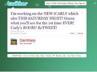 Danwarp-twitter