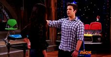 ICarly.S07E07.iGoodbye.480p.HDTV.x264 -Finale Episode-.mp4 002374370-059