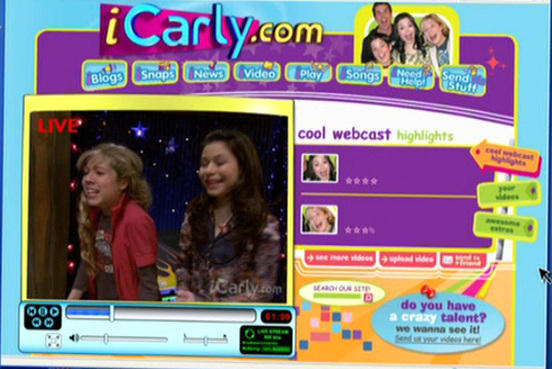 File:The old iCarly.png