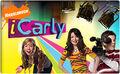 Thumbnail for version as of 18:04, September 5, 2010