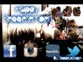 Thumbnail for version as of 22:36, September 1, 2012
