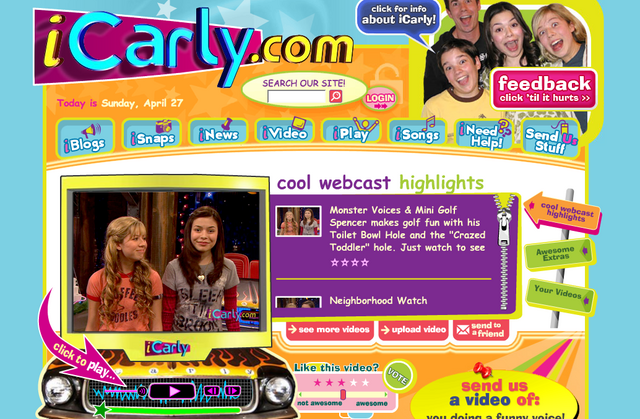 File:Icarlycom2.png