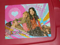 ICarly Puzzle.jpg
