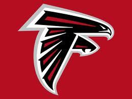 File:Atlanta Falcons.jpeg