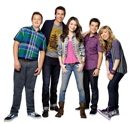 File:Icarly-season-4-promo-picsicarly gallery 0610 02HR.jpg