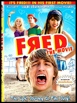 File:Fred-The-Movie.jpg