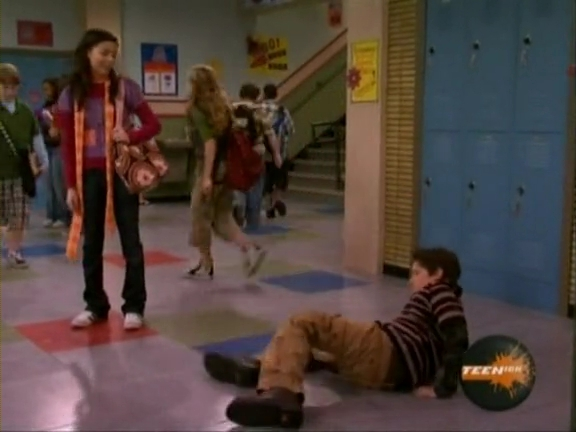 File:ICarly.S01E04.iLike.Jake.avi.flv 000073773.jpg