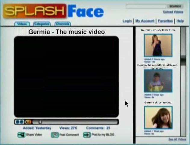 File:Splash Face.png