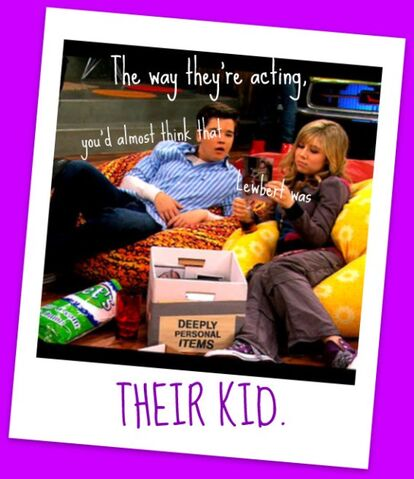 File:544px-Seddie- The way they're acting .jpg