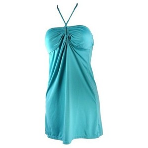 File:Blue dresss.jpg
