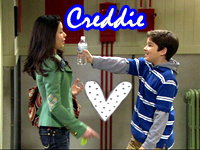 File:IPilot - Carly and Freddielove.png