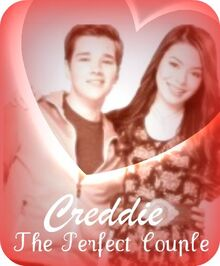 Creddie