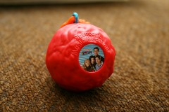 File:240px-ICarly magic meatball.jpg
