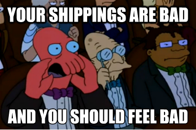 File:Seddie shipping reaction.png