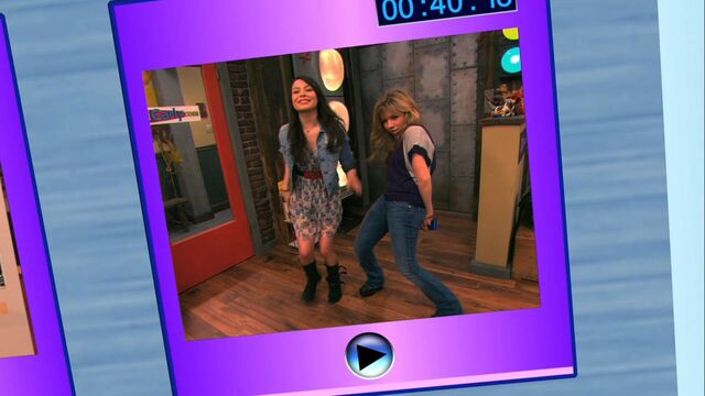File:Normal icarly507 000154iballs.jpg
