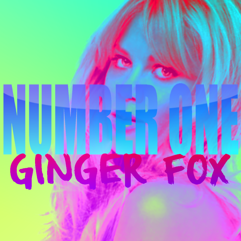 Ginger Fox Nude Photos 68