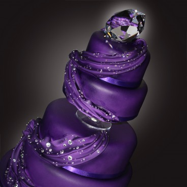 File:CAKE!! PURRPLE!!.jpg