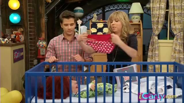File:ICarly Baby Spencer Makeover s - YouTube 130.jpg