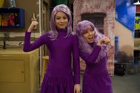 File:Purpleheads.jpg