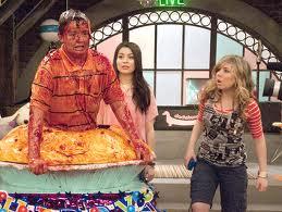 File:Epic Gibby In Pie.jpg