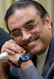 File:Zardari.jpeg