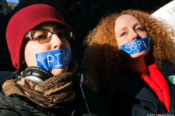 File:PIPA SOPA PROTEST January18 2012 18 610x407.jpg
