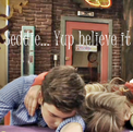 Seddie pic that shall be edited its edited yay!!