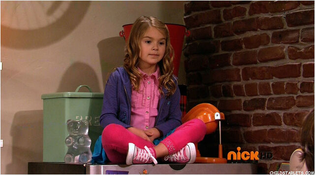 File:Acicarly24.jpg