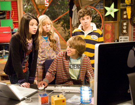 File:ICarly-tv-45.jpg