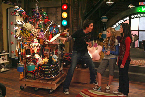 File:ICarly-tv-47.jpg