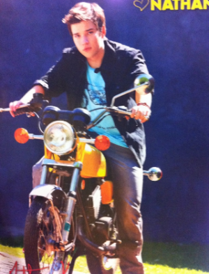File:300px-Nkmotorcycle.png